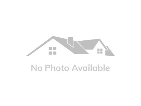 https://jlosie.themlsonline.com/minnesota-real-estate/listings/no-photo/sm